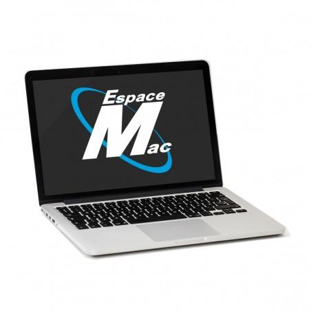 "MacBook Pro Retina 13"" 16 Go RAM / SSD 250"