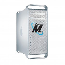 Station Mac Pro 4-Core