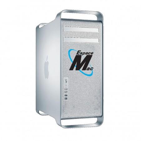 Station Mac Pro 4-Core