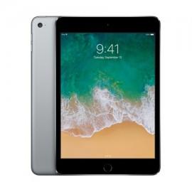 iPad Mini 4 - 32 Go - Gris Sidéral