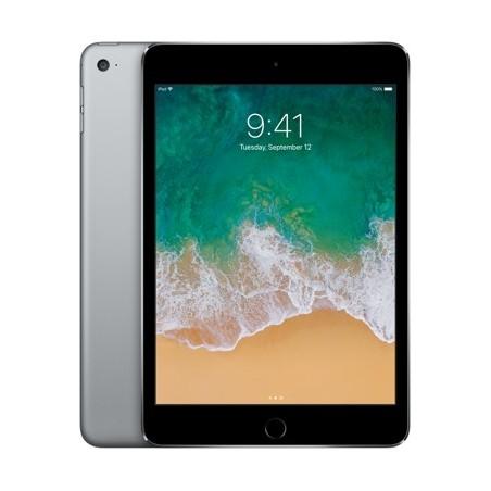 iPad Mini 4 - 128 Go - Gris Sidéral
