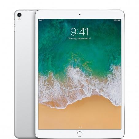 "iPad Pro 10,5"" - 64 Go - Argent"