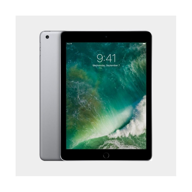 "iPad Pro 9,7"" - 32 Go - Gris Sidéral"