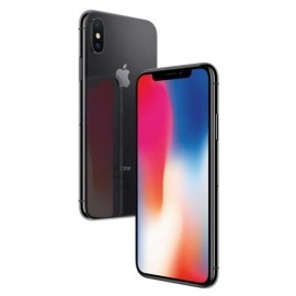iPhone X - 64 Go