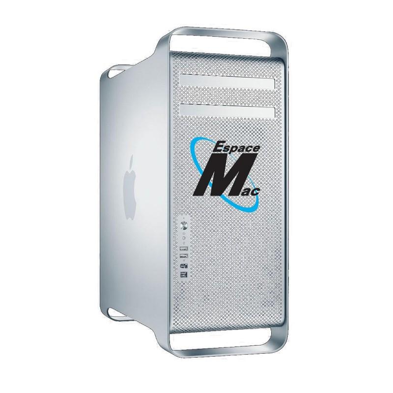 Station Mac Pro 6-Core