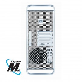 Station Mac Pro 6-Core