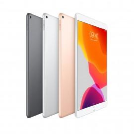 iPad 6 - 32 Go - Or