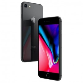 iPhone 8 - 64 Go - Gris Sidéral