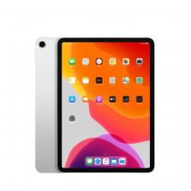 """iPad Pro 11"""" - 64 Go"""