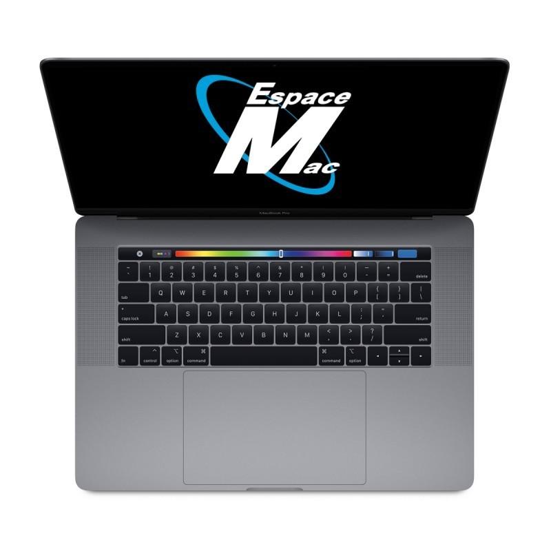 """MacBook Pro 13"""" USB-C"""