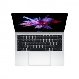 "MacBook Pro 13"" intel core i5 à 2,3Ghz - 8 Go RAM - SSD 128 Go - 2017"