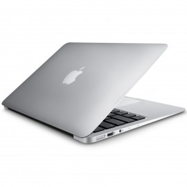 "MacBook Air 13""  8 Go / 128 SSD"