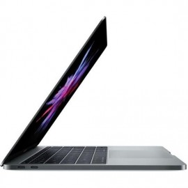 "MacBook Pro 13"" intel core i5 à 2,3Ghz - 8 Go RAM - SSD 250 Go - 2017"
