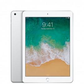 iPad 2017 - 32 Go - 4G - Argent