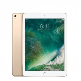 iPad Pro - 128 Go - 4G - Argent