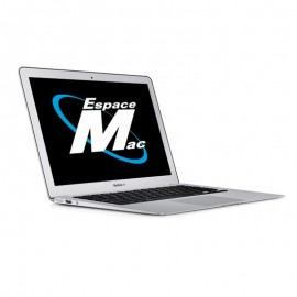 """MacBook Air 13""""  8 Go / 128 SSD"""