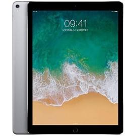 """iPad Pro 10,5"""" - 256 SSD - Gris Sidéral"""