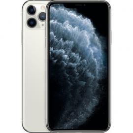 iPhone 11 Pro MAX - 64 Go - Argent - Grade B