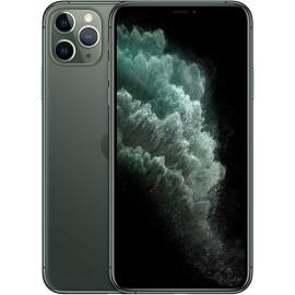 iPhone 11 Pro MAX - 64 Go - Vert Nuit - Grade A