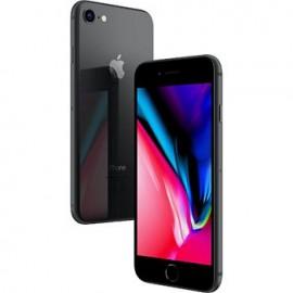 iPhone 8 - 256 Go - Gris Sidéral - Grade B