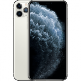 iPhone 11 Pro - 64 Go - Argent - Grade B