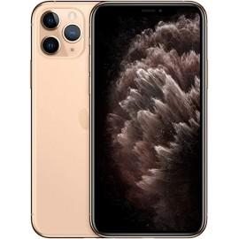 iPhone 11 Pro MAX - 64 Go - Or - Grade B