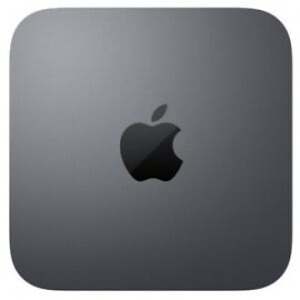 Mac Mini 6-core i5 3 Ghz - SSD 256 Go - 8 Go RAM - 2018