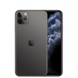 iPhone 11 Pro - 256 Go - Gris Sidéral - Grade C