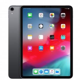 """iPad Pro 11"""" - 64 Go - 2018 - Grade B"""