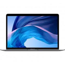 """MacBook Air 13"""" 4-core i5 à 1,1 Ghz /8 Go RAM / SSD 512 GO (2020)"""