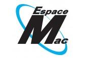 ESPACE MAC